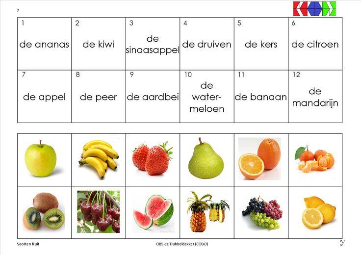 mini loco fruit 7