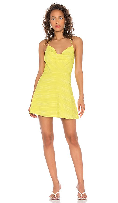 Shop Hot New Dresses At Revolve In 2020 Mini Dress Dresses New Dress See more ideas about revolve dresses, dresses, fashion. pinterest