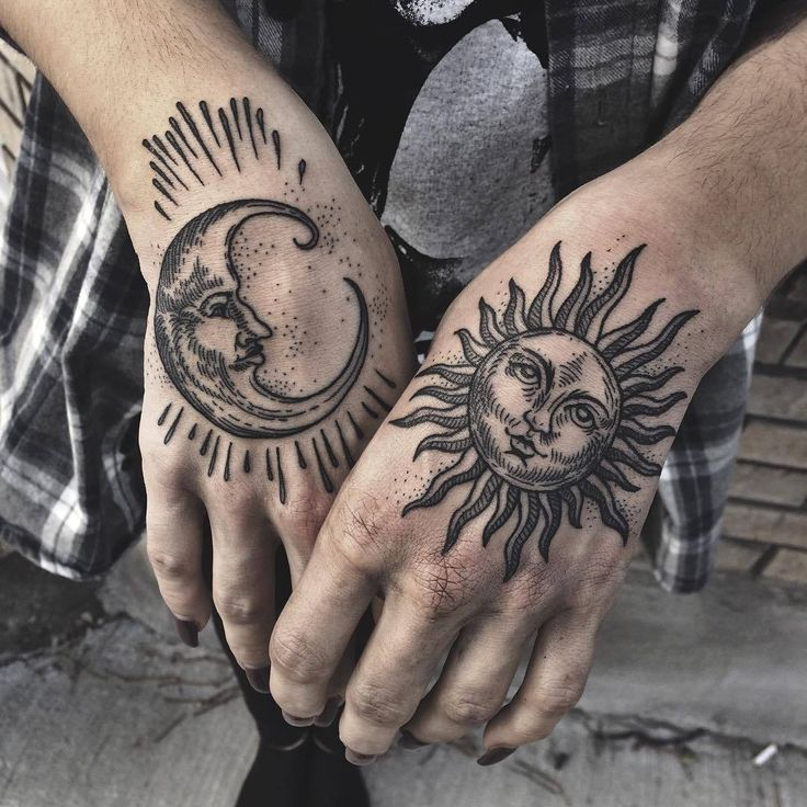 19 best time is money tattoo images on pinterest money for Empire tattoo blackwood
