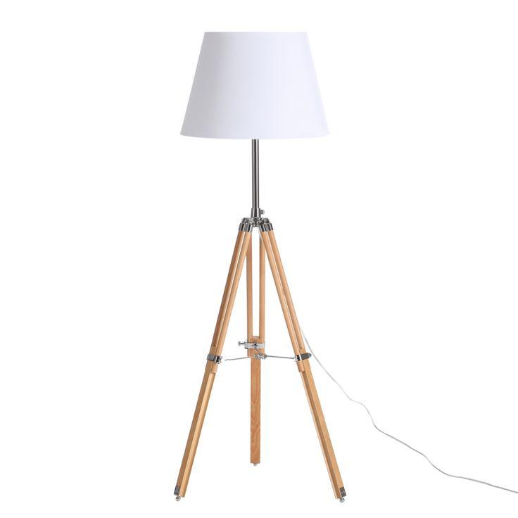 342 best Lampen und Leuchtenwelt // Lights & Lamps images on ...