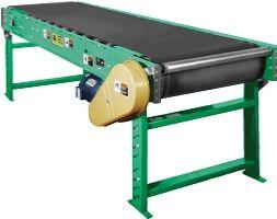 conveyor belt drawings - Google leit