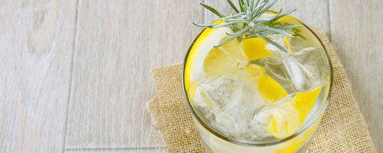 Deze bekende cocktails zijn wél lief voor je lijn - Het Nieuwsblad