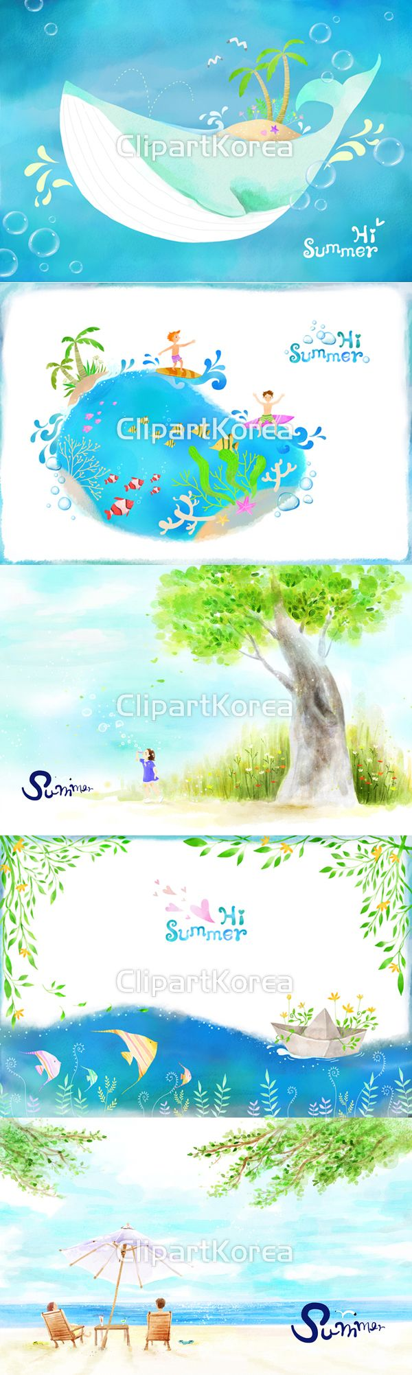 구름 꽃 나무 라이프스타일 백그라운드 비누방울 수채화 식물 어린이 여름 방학 여행 일러스트 자연 컨셉 페인터 하늘 휴가 갈매기 계절 바다 사랑 여유 커플 파라솔 꽃 물고기 식물 하트 스포츠 야자수 해초 고래 섬 Cloud Flower Wood Lifestyle Background Soap bubble Watercolor Plant Children Summer Vacations Travel Illustration illust Nature Concept Painter Heaven Vacation Seagull Season Sea Love free Couple Parasol Fish Heart Sport Palm trees Seaweeds Whale Island 클립아트코리아 이미지투데이 통로이미지 clipartkorea imagetoday tongroimages