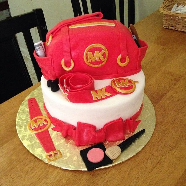 about CANDY CAKE SHOP on Pinterest | Birthday cakes, Juicy couture ...