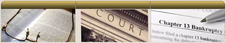 McBride Law #anderson #law #kennewick http://rwanda.remmont.com/mcbride-law-anderson-law-kennewick/  # Client Intake Form What do I need to bring with me? Welcome to the home page of Elizabeth M. (Lisa) McBride and the McBride Law office. We are a full-service law firm, emphasizing Bankruptcy Law for both businesses and consumers in Chapter 7 liquidation, Chapter 13 wage earner petitions and Chapter 11 business reorganizations. This web site has a useful form which will summarize your…