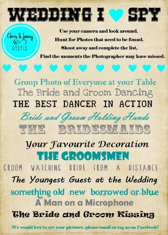 104 best Wedding Ideas images on Pinterest | Wedding stuff, Weddings ...