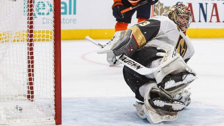 Canadian news headlines      (adsbygoogle = window.adsbygoogle || []).push();    The Edmonton Oilers finally found their offensive touch. Ryan Nugent-Hopkins and Connor McDavid each had a pair of goals as the Oilers exploded for an 8-2 victory over the Vegas Golden Knights on Tuesday. The... #Weather #videos