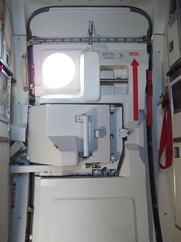 Airplane Door | Aviation | Pinterest | Airplanes Aviation and Aircraft & Airplane Door | Aviation | Pinterest | Airplanes Aviation and ... Pezcame.Com