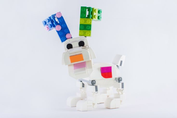 I have Created the Snowdog out of Lego and have submitted it to lego ideas. He needs 10k supporters for him to be considered to be created into a Lego model. Would love your support. Ideas.lego.com/projects/195250  #lego #snowdog #cute #legoidea