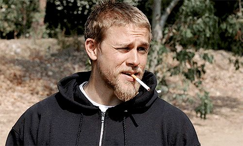 Badboys Deluxe Charlie Hunnam: 4048 Best Images About Charlie Hunnam On Pinterest