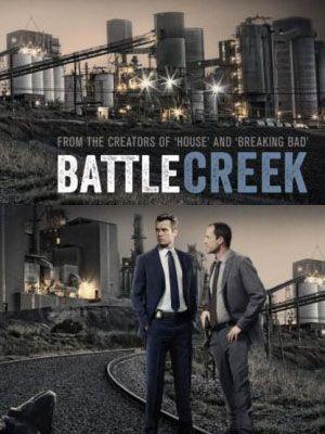 battle creek tv - Google Search