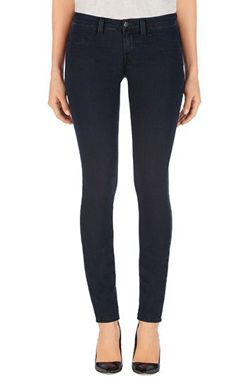 Our 915 super skinny contours perfectly to your body for a more sculpted silhouette....Price - $150.00-zllpT0gD
