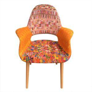 Mado Chair
