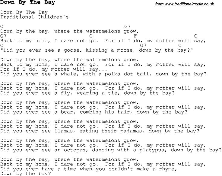 84 best Uke for kids images on Pinterest : Nursery rhymes lyrics, Bathroom and Guitar