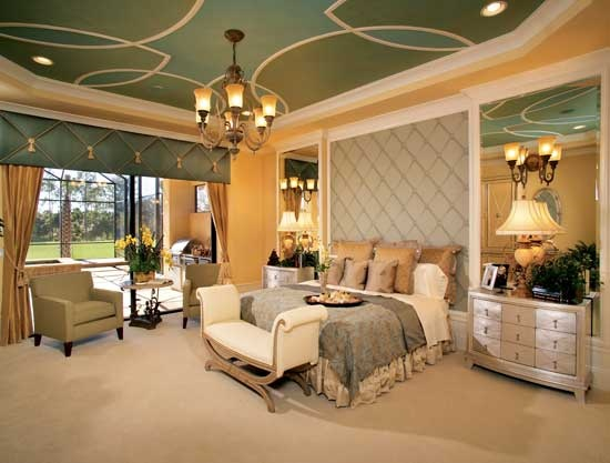 19 Best 100 Bedroom Decor Ideas Images On Pinterest Bedroom Decor Bathrooms Decor And
