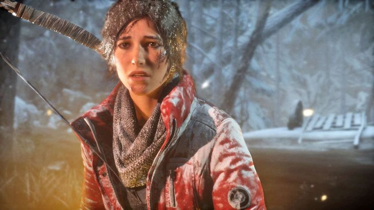Rise of the Tomb Raider Has Lots of Release Dates - http://www.entertainmentbuddha.com/rise-of-the-tomb-raider-has-lots-of-release-dates/