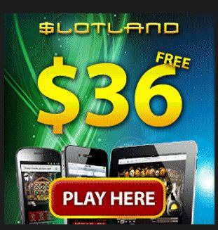 jouer au casino paris virtuels