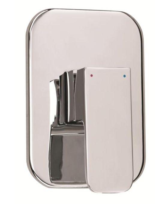 novelli tapware #sydney #taps #bath