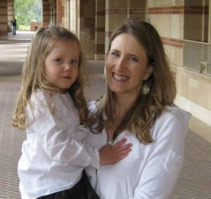 Three Unbelievably Simple Parenting Ideas:  1) Children need a minimum of 8 touches a day to feel connected to a parent. 2) Each day, children need one meaningful eye-to-eye conversation with a parent. 3) There are nine minutes during the day that can have the greatest impact on a child: the first three minutes right after they wake up, the three minutes after they come home from school, and the last three minutes of the day before they go to bed.