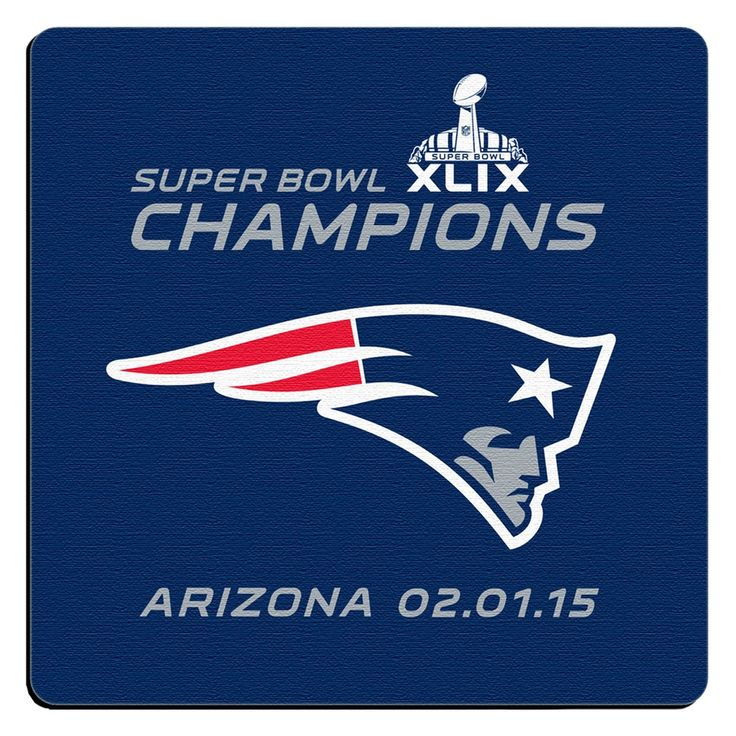Who are some notable Super Bowl winners?