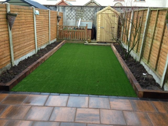105 best artificial grass milton keynes images on pinterest 160 stitchs landscaping grass christmas decorations items grass in australia top joy international trading shanghai co workwithnaturefo