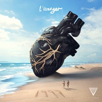 L'Étranger - Skin by La Bombe on SoundCloud