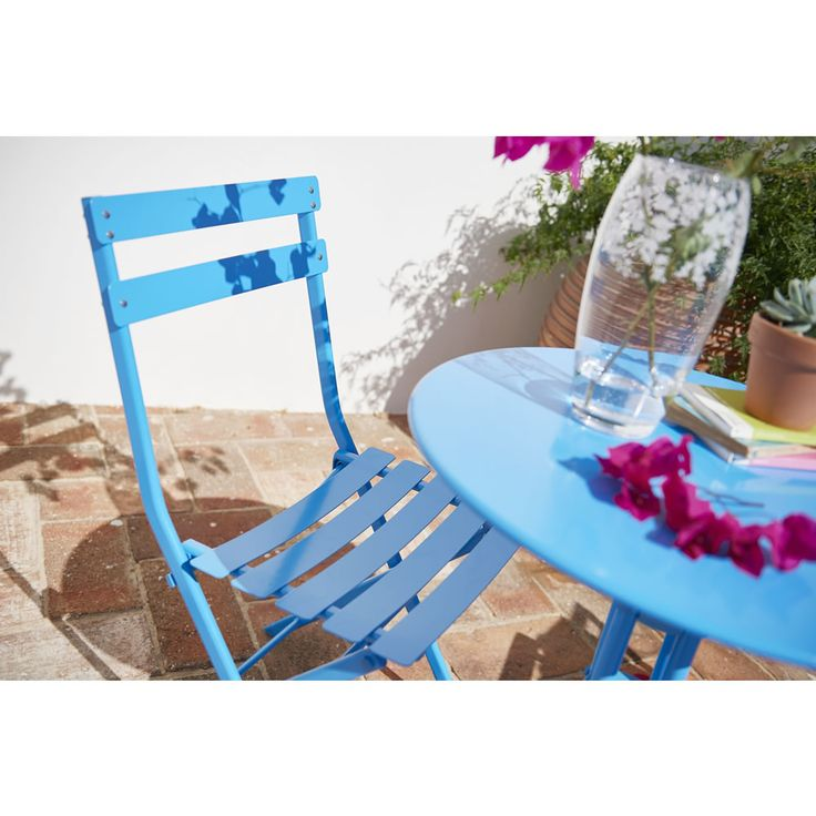 17 Best Images About Bistro Sets On Pinterest Outdoor