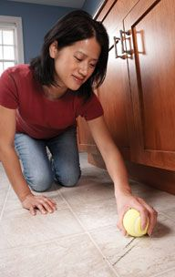 Secret Cleaning Tips From the Pros | The Family Handyman