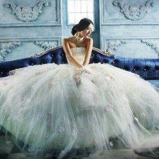 ウェディングドレス ミニドレス 花嫁二次会 花嫁ミニドレス:a-a1222:vivia - Yahoo!ショッピング - ネットで通販、オンラインショッピング