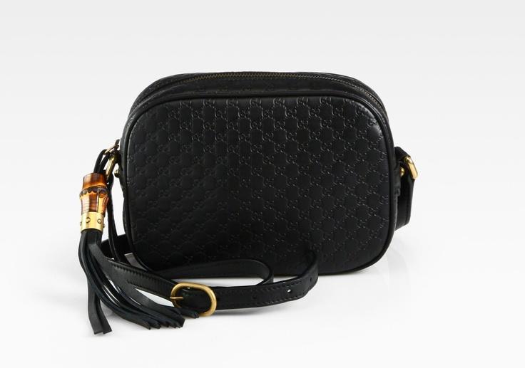 Bolsa Gucci - Sunshine  - www.modagrife.com