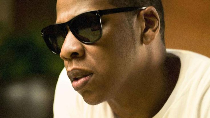 """Jay Z and Daft Punk's Collaboration Was Cut From 'Tron' For Being """"Too Rooted In Real Life"""" 