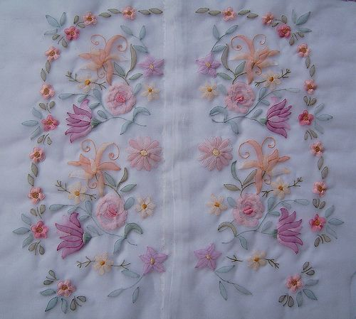 200   This is the full embroidery work. Good for a blouse fr…   Flickr