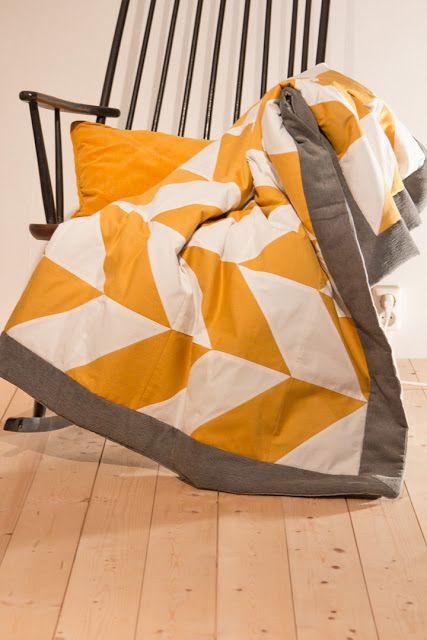 die besten 25 decke muster ideen auf pinterest h keldecken h keldecken muster und kostenlose. Black Bedroom Furniture Sets. Home Design Ideas