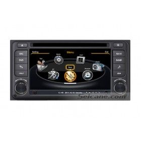 auto radio player multimedia navigationssystems. Black Bedroom Furniture Sets. Home Design Ideas