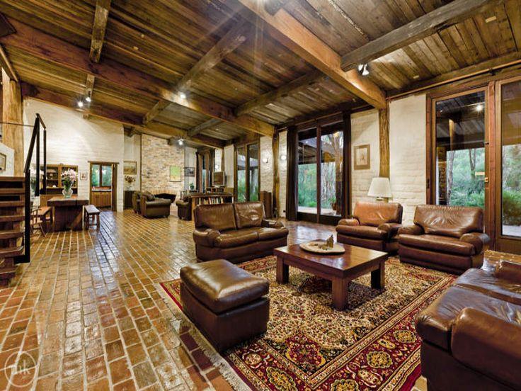 37 best Mud brick Homes images on Pinterest Brick homes Mud and