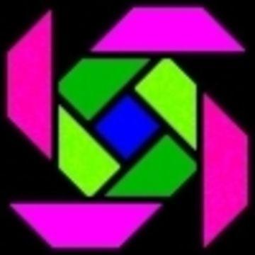 Другие артисты на Kroogi: Официальная страница Бори..., Игорь Берхин, Pur:Pur