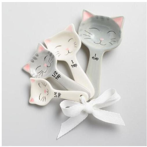 Hard Cat Shaped Gift Boxes