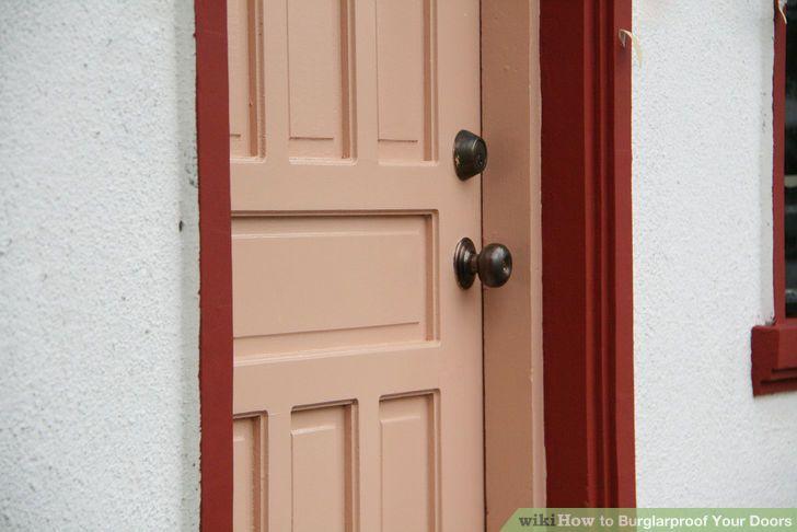 home locks, locks, home unlock, home locksmith, residential - changer serrure porte interieure