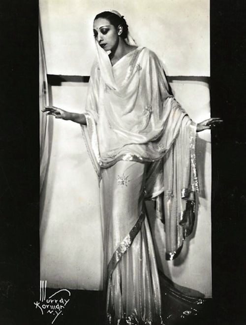 17 best images about vintage josephine baker posters and for Josephine baker