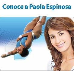 Pao Espinosa