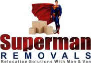 Removals is never simple as we think about it, Hire professionals of Man and Van Bromley for unproblematic removals.