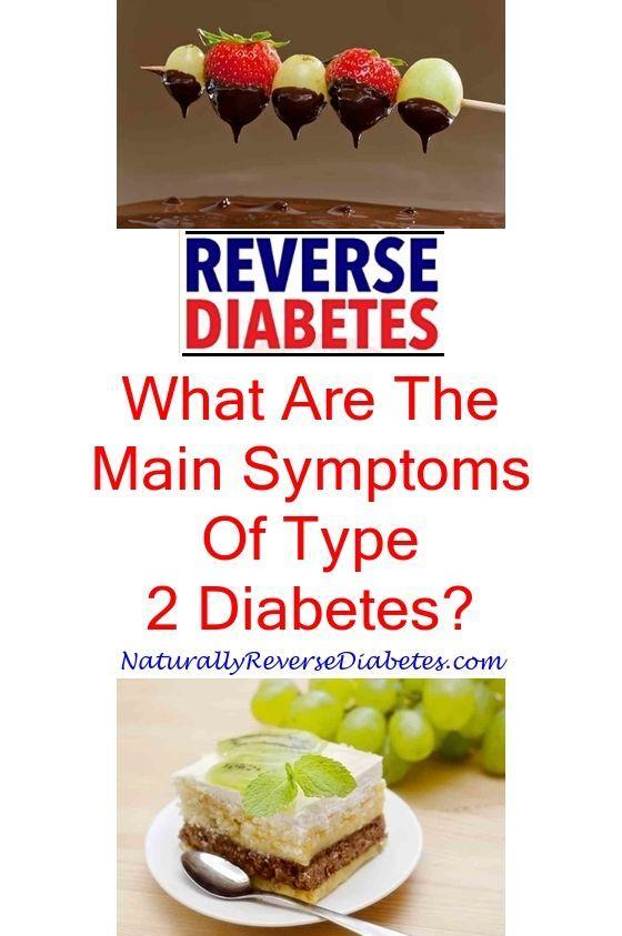 type 1 diabetes prevention gestational diabetes treatment – right foot pain diab…