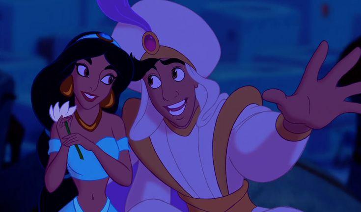 15 Most Powerful Disney Song Lyrics, According to You | Oh My Disney | Awww