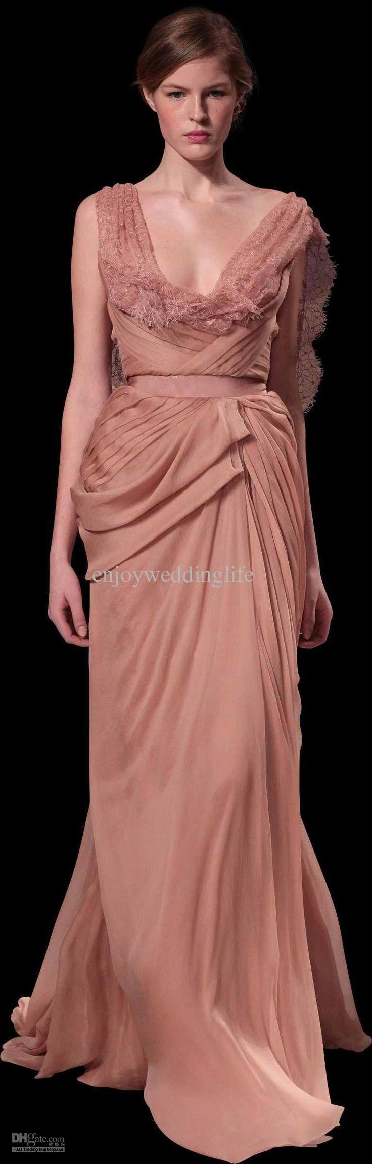 Magnífico Vestido De Novia De La Esposa De Gene Simmons Motivo ...