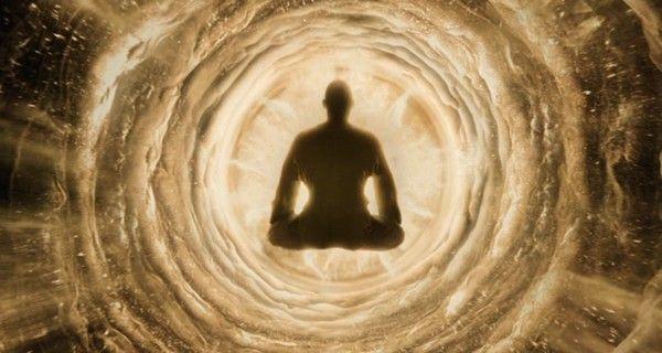 #Metaphysics http://expansions.com