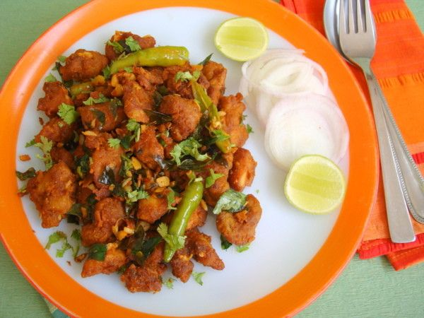 Looking for chicken 65 recipe? Try this authentic Chicken 65 recipe by chef Shireen Anwar in Masala Mornings cooking show on Masala TV Channel.