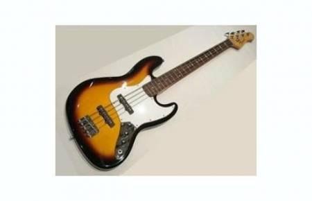 ¡Bajo Texas en venta en Vivavisos! http://instrumentos-musicales.vivavisos.com.ar/articulos-musicales+glp-la-plata/bajo-texas-jass-bass---ampli-ross-de-15w/49314805