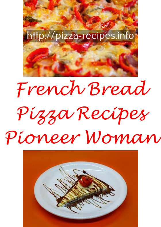 deep dish pizza chocolate chips - cauliflower pizza calories.thm pizza sauce 3594078713