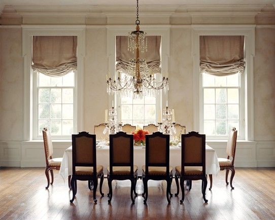 146 best roman shades images on pinterest | curtains, window