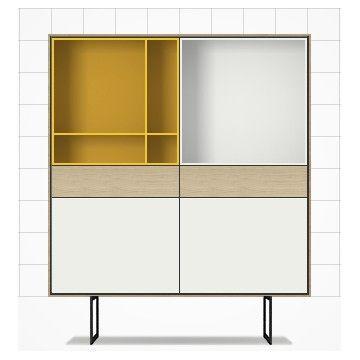 http://www.atelier159.com/1730-6146-thickbox/buffet-aura-132cm-treku.jpg